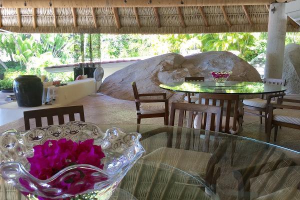 Foto de casa en renta en levante , club residencial las brisas, acapulco de juárez, guerrero, 3042945 No. 10