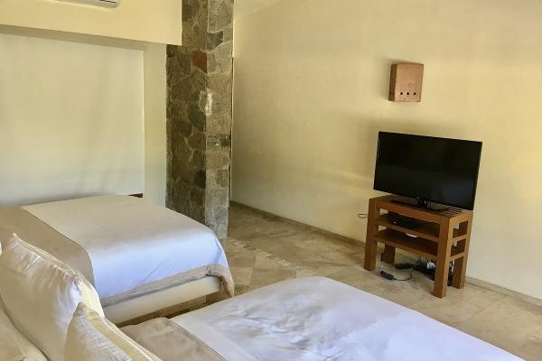Foto de casa en renta en levante , club residencial las brisas, acapulco de ju?rez, guerrero, 3042945 No. 18