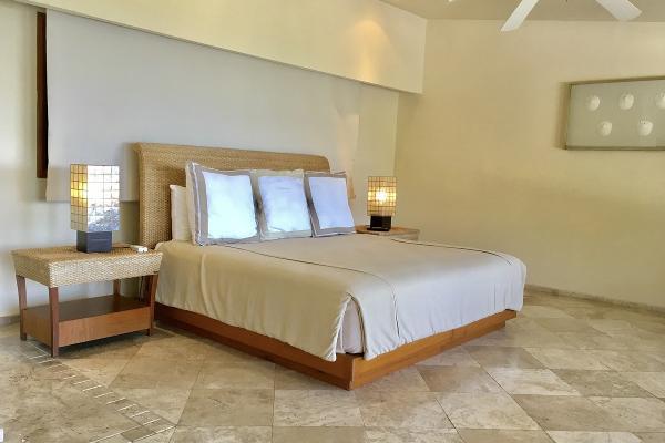 Foto de casa en renta en levante , club residencial las brisas, acapulco de ju?rez, guerrero, 3042945 No. 22