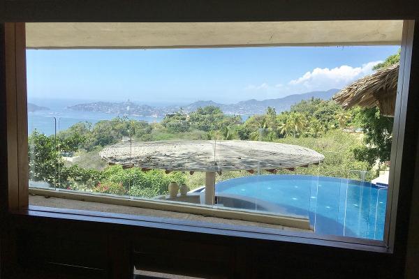 Foto de casa en renta en levante , club residencial las brisas, acapulco de juárez, guerrero, 3042945 No. 23