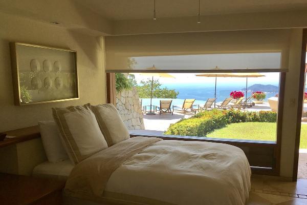 Foto de casa en renta en levante , club residencial las brisas, acapulco de ju?rez, guerrero, 3042945 No. 28