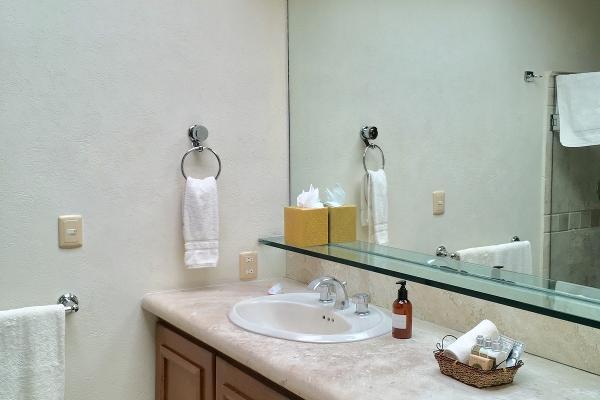 Foto de casa en renta en levante , club residencial las brisas, acapulco de juárez, guerrero, 3042945 No. 29