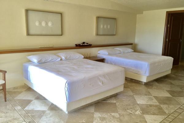Foto de casa en renta en levante , club residencial las brisas, acapulco de juárez, guerrero, 3042945 No. 34
