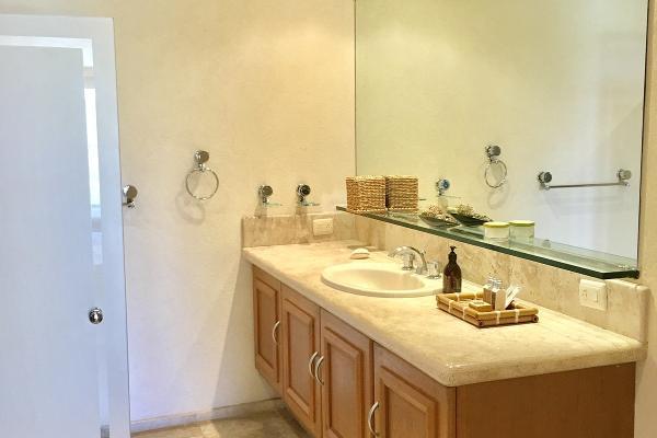 Foto de casa en renta en levante , club residencial las brisas, acapulco de ju?rez, guerrero, 3042945 No. 36