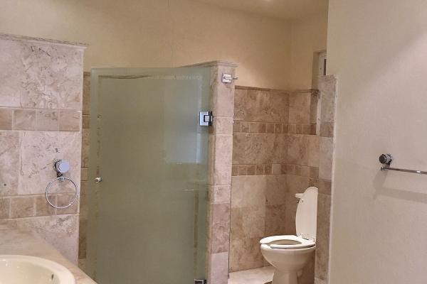 Foto de casa en renta en levante , club residencial las brisas, acapulco de ju?rez, guerrero, 3042945 No. 39