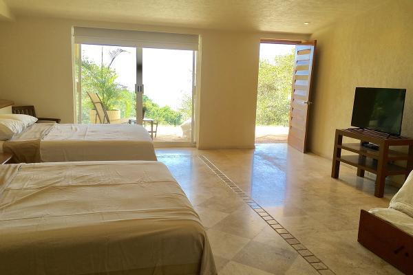 Foto de casa en renta en levante , club residencial las brisas, acapulco de juárez, guerrero, 3042945 No. 40