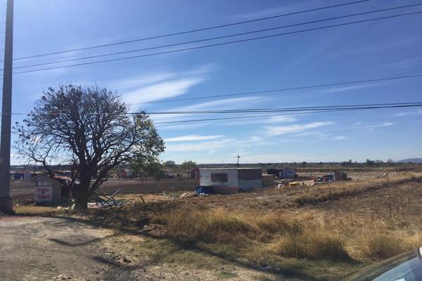 Foto de terreno comercial en venta en lib. de salamanca 13, 260, salamanca centro, salamanca, guanajuato, 0 No. 03