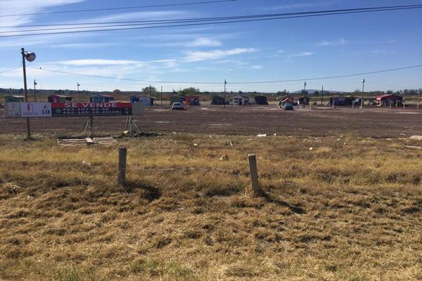 Foto de terreno comercial en venta en lib. de salamanca 13, 260, salamanca centro, salamanca, guanajuato, 0 No. 08