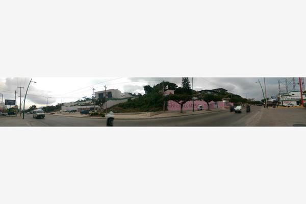 Foto de terreno habitacional en venta en lib. sur zoque 0, el zoque, tuxtla gutiérrez, chiapas, 9187136 No. 02