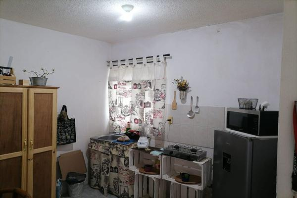 Foto de casa en venta en libano , metrópolis iii, tarímbaro, michoacán de ocampo, 0 No. 04