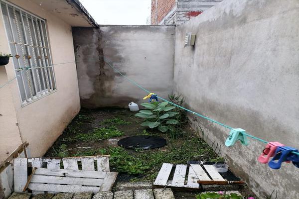 Foto de casa en venta en libano , metrópolis iii, tarímbaro, michoacán de ocampo, 0 No. 08