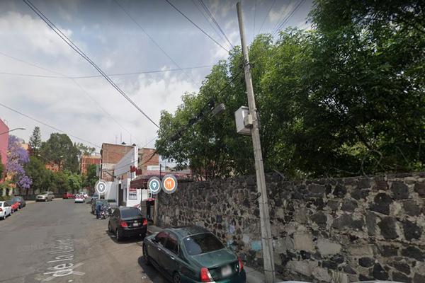 Foto de casa en venta en libertad 100, pedregal de carrasco, coyoacán, df / cdmx, 0 No. 05