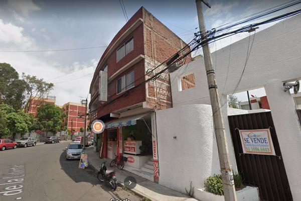 Foto de casa en venta en libertad 100, pedregal de carrasco, coyoacán, df / cdmx, 0 No. 06