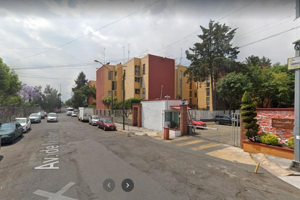 Foto de casa en venta en libertad 100, pedregal de carrasco, coyoacán, df / cdmx, 0 No. 22