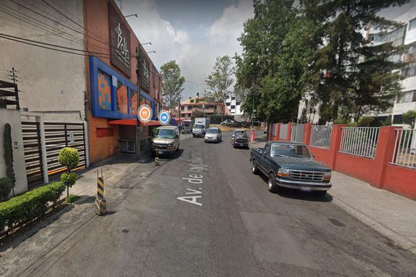 Foto de casa en venta en libertad 100, pedregal de carrasco, coyoacán, df / cdmx, 0 No. 38