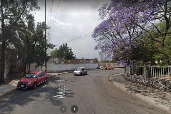 Foto de casa en venta en libertad 100, pedregal de carrasco, coyoacán, df / cdmx, 0 No. 43