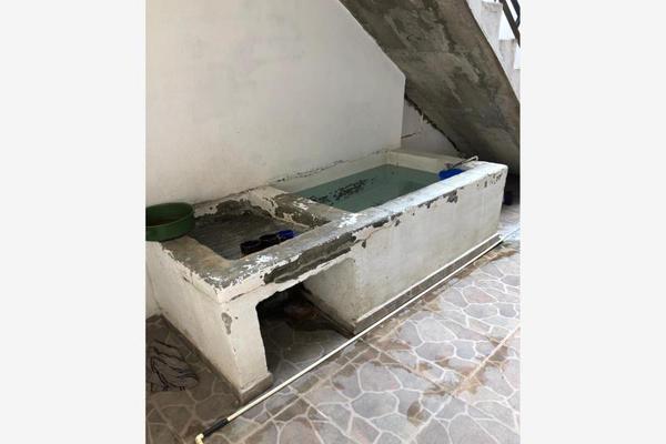 Foto de casa en venta en libertad 103, capultitlán centro, toluca, méxico, 0 No. 05