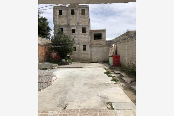 Foto de casa en venta en libertad 103, capultitlán centro, toluca, méxico, 0 No. 06