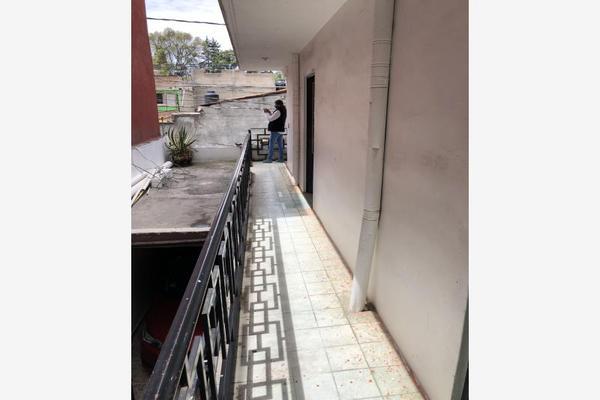 Foto de casa en venta en libertad 103, capultitlán centro, toluca, méxico, 0 No. 07