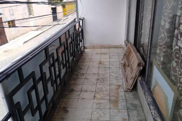 Foto de casa en venta en libertad 103, capultitlán centro, toluca, méxico, 0 No. 08