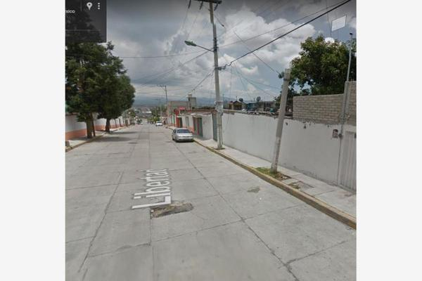 Foto de casa en venta en libertad 18, lomas de ixtapaluca, ixtapaluca, méxico, 0 No. 03