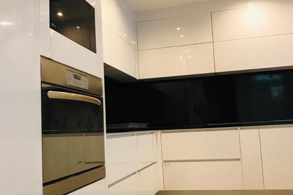 Foto de casa en venta en libertad 2549, llano grande, metepec, méxico, 9936650 No. 02