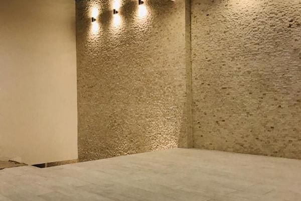 Foto de casa en venta en libertad 2549, llano grande, metepec, méxico, 9936650 No. 15