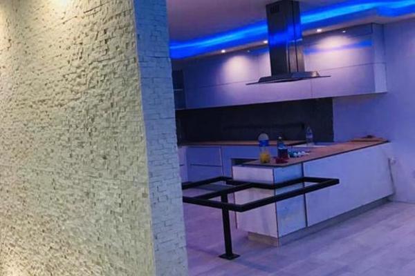 Foto de casa en venta en libertad 2549, llano grande, metepec, méxico, 9936650 No. 18
