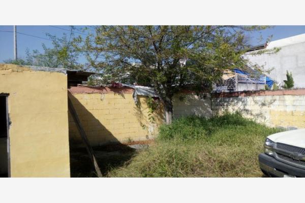 Foto de terreno comercial en renta en libertad 771, independencia, monterrey, nuevo león, 7128887 No. 05