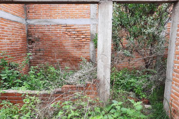 Foto de terreno habitacional en venta en  , libertad, aguascalientes, aguascalientes, 16808978 No. 10