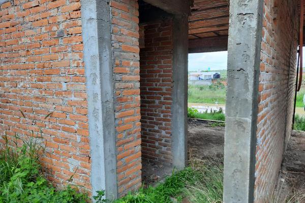 Foto de terreno habitacional en venta en  , libertad, aguascalientes, aguascalientes, 16808978 No. 19
