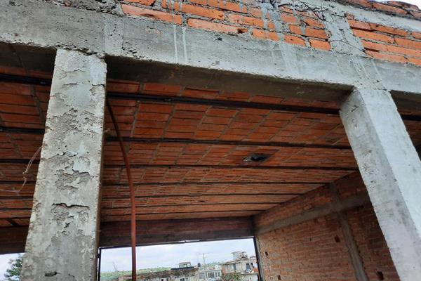 Foto de terreno habitacional en venta en  , libertad, aguascalientes, aguascalientes, 16808978 No. 21