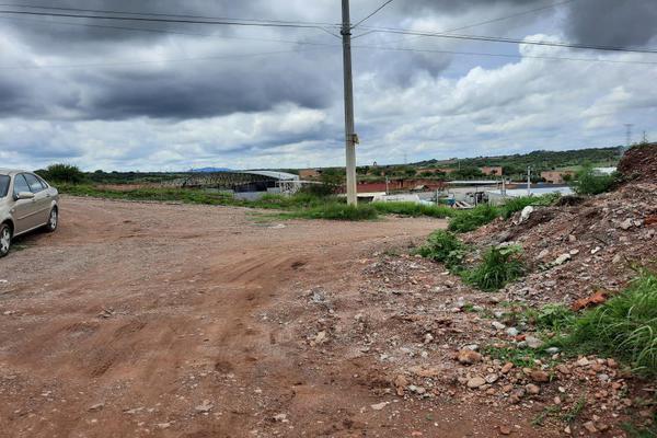Foto de terreno habitacional en venta en  , libertad, aguascalientes, aguascalientes, 16808978 No. 23