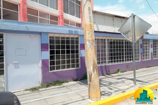 Foto de local en renta en libertad , centro, san martín texmelucan, puebla, 16490575 No. 12