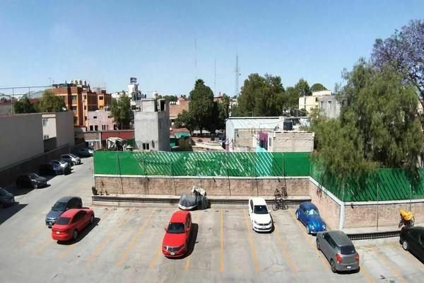 Foto de departamento en venta en libertad , del recreo, azcapotzalco, df / cdmx, 0 No. 06