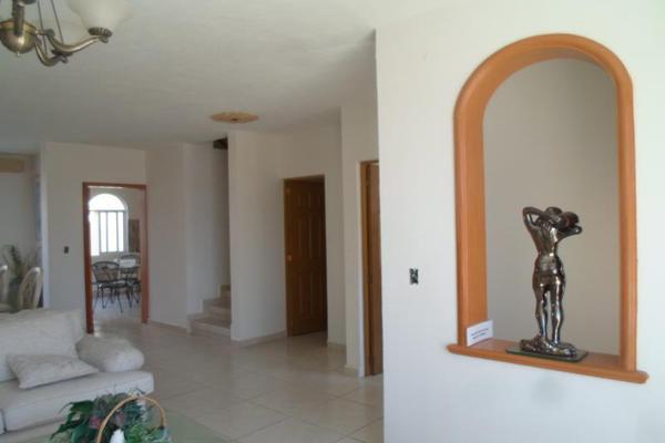 Foto de casa en venta en libertad , el morro las colonias, boca del río, veracruz de ignacio de la llave, 0 No. 05