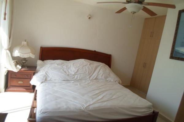 Foto de casa en venta en libertad , el morro las colonias, boca del río, veracruz de ignacio de la llave, 0 No. 14