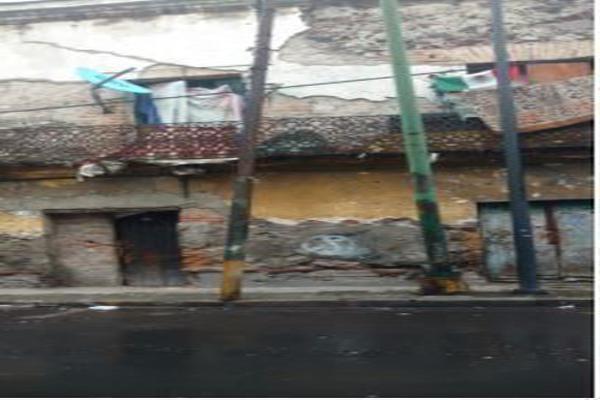 Foto de terreno comercial en venta en libertad , morelos, cuauhtémoc, df / cdmx, 18348118 No. 03