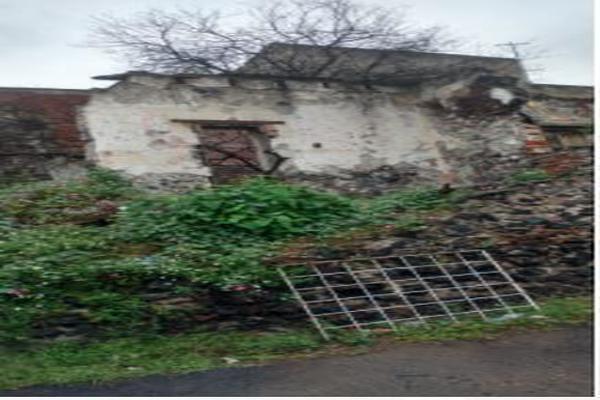 Foto de terreno comercial en venta en libertad , morelos, cuauhtémoc, df / cdmx, 18348118 No. 06