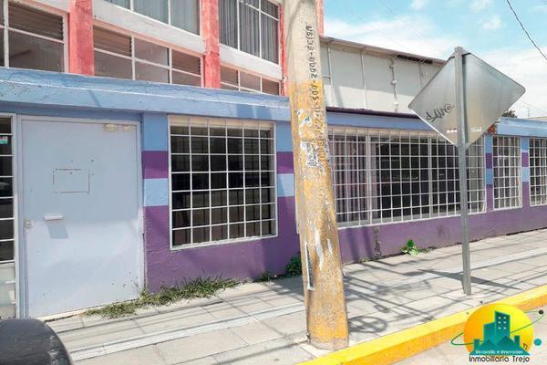 Foto de local en renta en libertad norte , centro, san martín texmelucan, puebla, 16502396 No. 02