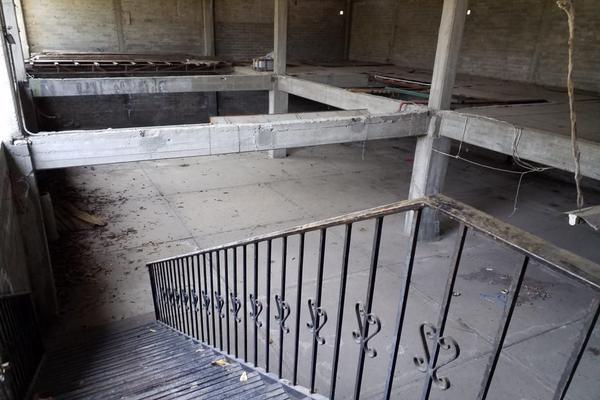 Foto de casa en venta en libertad , santa maria del tule, santa maría del tule, oaxaca, 14264586 No. 02