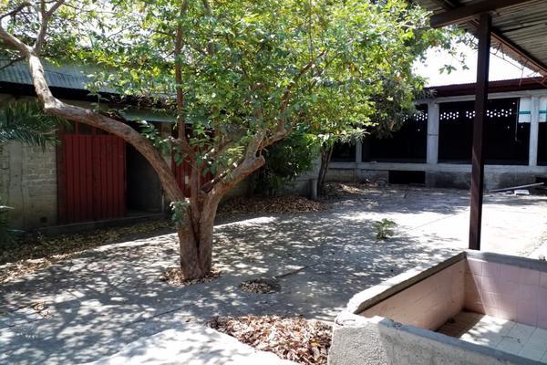 Foto de casa en venta en libertad , santa maria del tule, santa maría del tule, oaxaca, 14264586 No. 03
