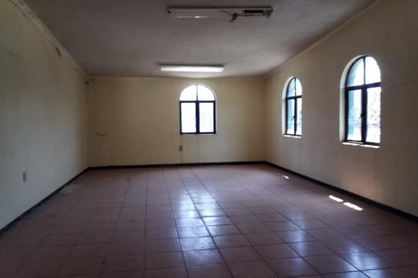 Foto de casa en venta en libertad , santa maria del tule, santa maría del tule, oaxaca, 14264586 No. 10