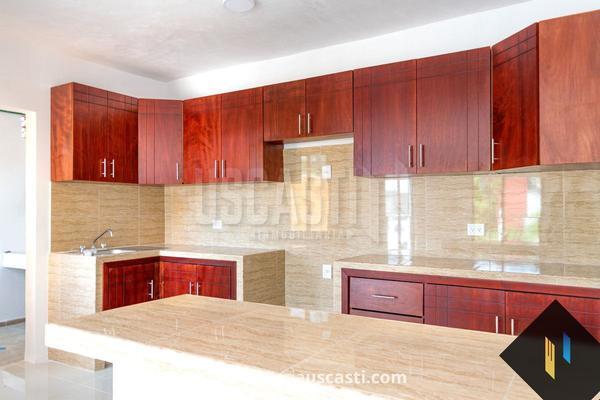 Foto de casa en venta en libertad , santa rosa, coatepec, veracruz de ignacio de la llave, 20839261 No. 02