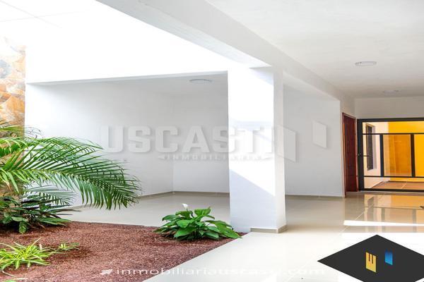 Foto de casa en venta en libertad , santa rosa, coatepec, veracruz de ignacio de la llave, 20839261 No. 06