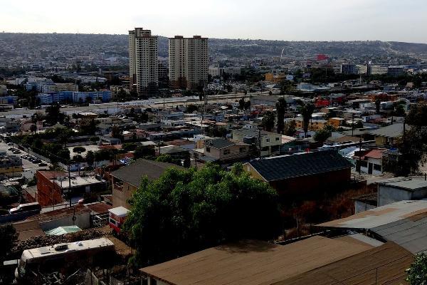 Foto de casa en venta en  , libertad, tijuana, baja california, 2721674 No. 01