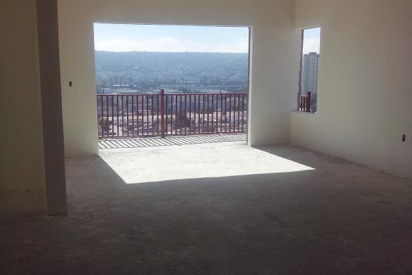 Foto de casa en venta en  , libertad, tijuana, baja california, 2721674 No. 02