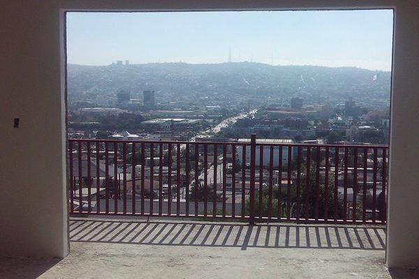 Foto de casa en venta en  , libertad, tijuana, baja california, 2721674 No. 03