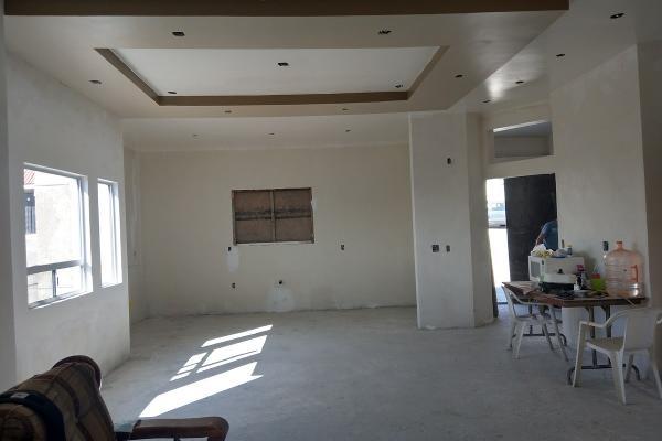 Foto de casa en venta en  , libertad, tijuana, baja california, 2721674 No. 04