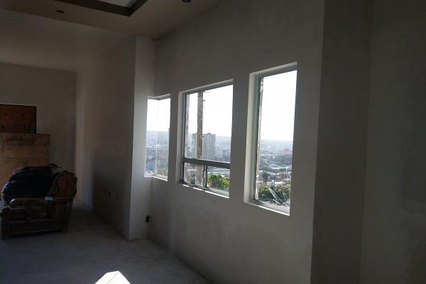 Foto de casa en venta en  , libertad, tijuana, baja california, 2721674 No. 05
